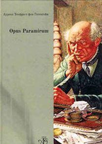 Opus Paramirum